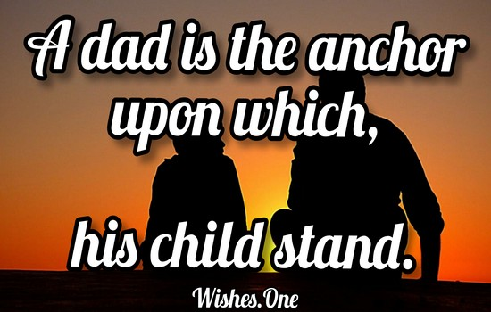 My Son Quotes Sayings