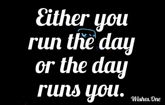 Wellness Wednesday Quotes